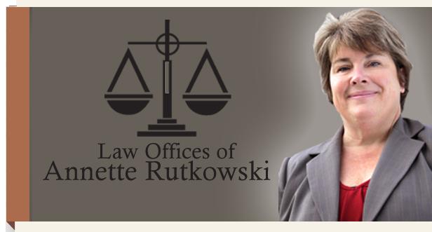 Law Offices of Annette Rutkowski