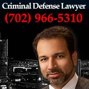 Pariente Law Firm, P.C.