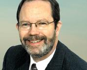 J. Patrick Quinn LLM, PS