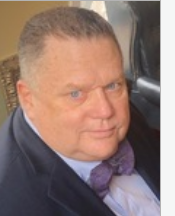 Patrick M. Kelley, Attorney at Law