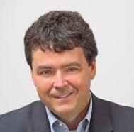 Paul Brosnahan