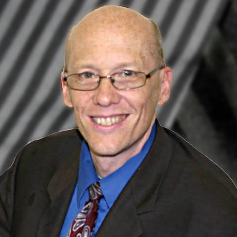 Paul Sowinski  - Wirth Law Office - Wagoner