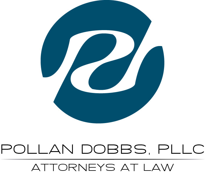 Pollan Dobbs, PLLC