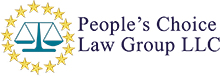 Peoples Choice Law Group