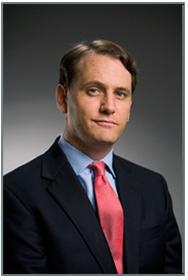 Marks Law Group LLC
