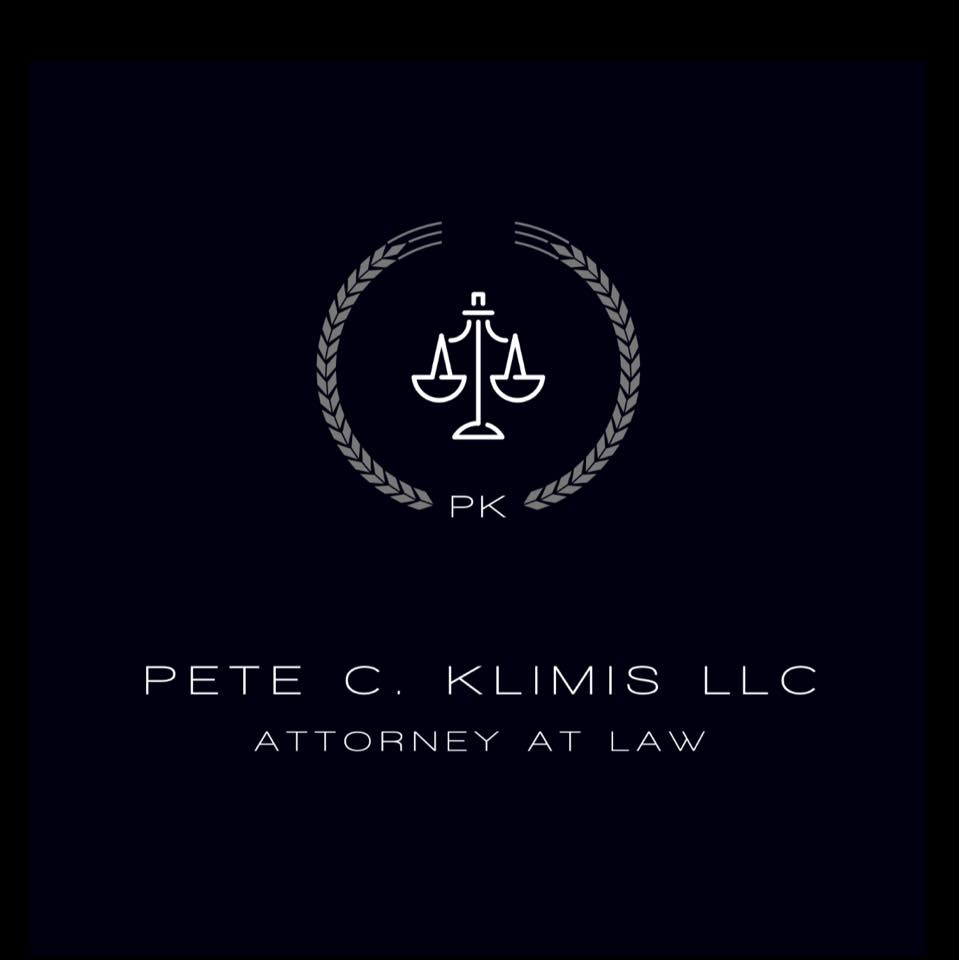 Pete C. Klimis, Attorney at Law