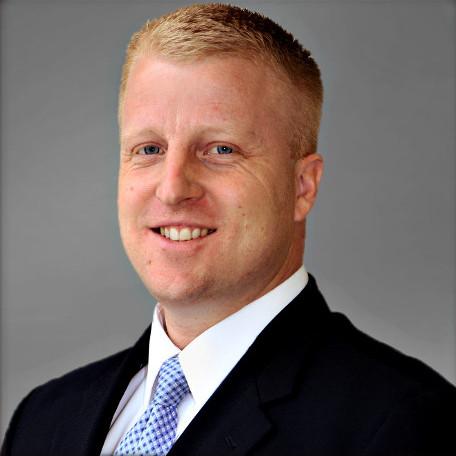 Peter J. Knowles