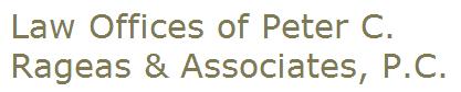 Law Offices of Peter C. Rageas & Associates, P.C.