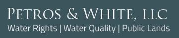 Petros & White LLC