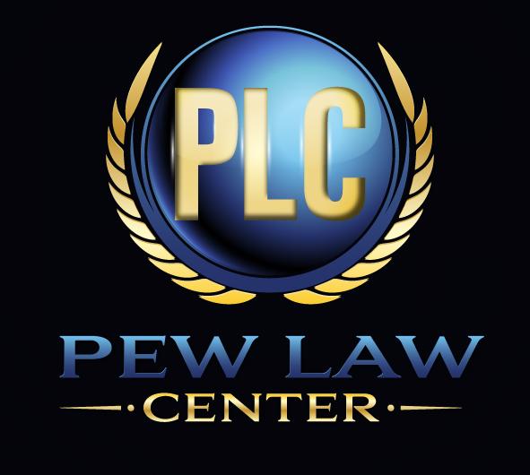 Pew Law Center, PLLC