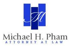 Michael H. Pham Attorney At Law