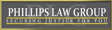 Phillips Law Group, P.C.