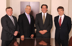 Axelson, Williamowsky, Bender & Fishman, P.C.