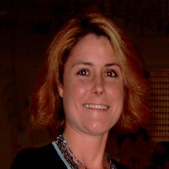 Julie A. Rice & Affliates
