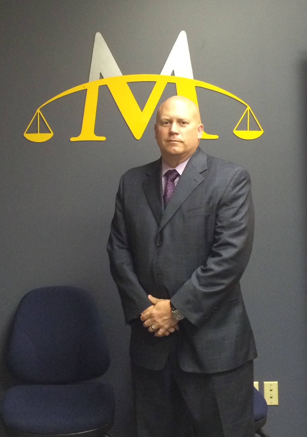 Jeffrey C. Meadows, Attorney At Law
