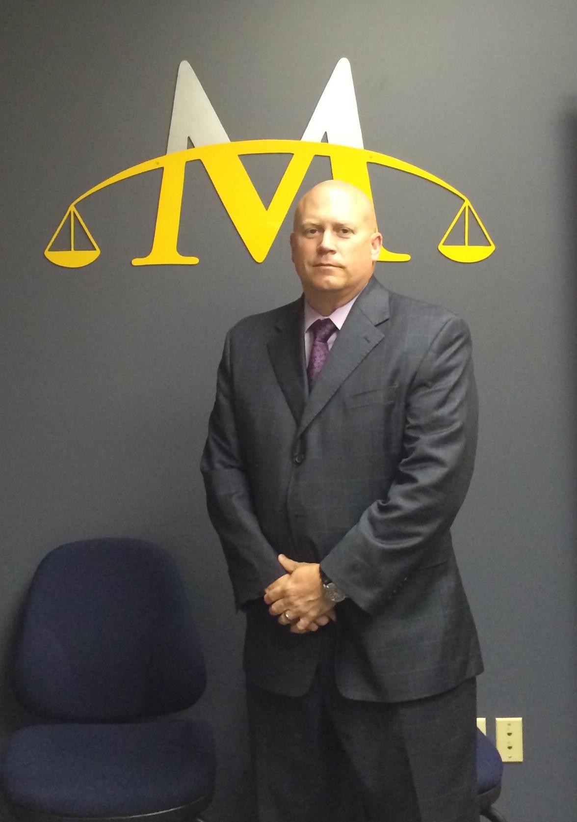 Jeffrey C. Meadows, Attorney At Law