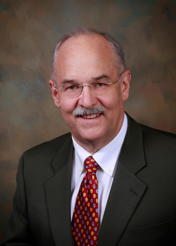 Michael J. F. Smith, APC