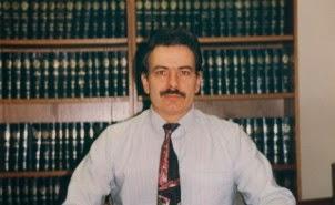 Law Office Of Patrick Conkey