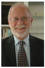 Thomas V. Kelley