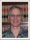Barry K. Newman