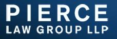Pierce Law Group, LLP