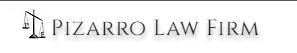 Pizarro Law Firm