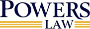 Powers Law