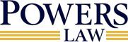 Powers Law