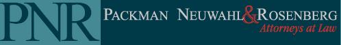 Packman, Neuwahl & Rosenberg, P.A.