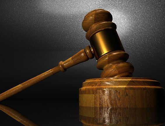 Hurchalla Law, PLLC
