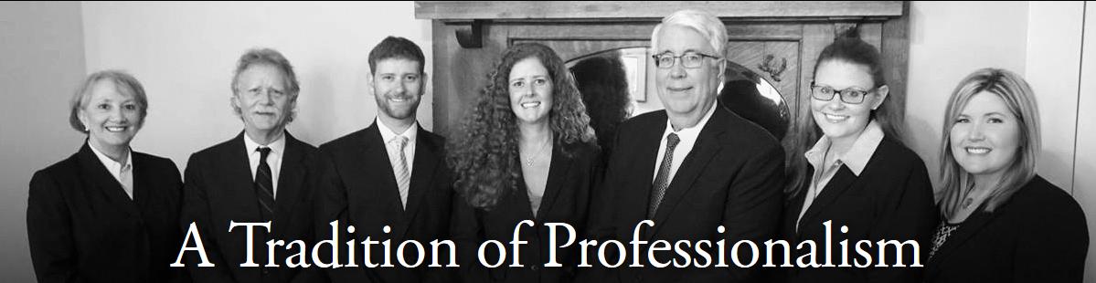 Poisson Poisson & Bower, PLLC
