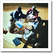 New York Divorce Mediation Group - Pamela Pollack, Esq.