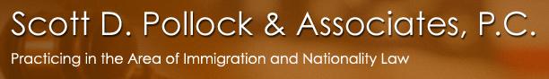 Scott D. Pollock & Associates, P.C.