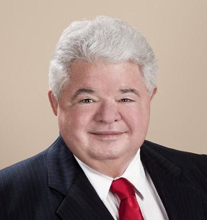 Philip DeBerard, III Injury Attorney