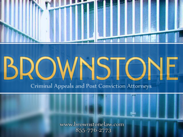 Brownstone PA Profile Image