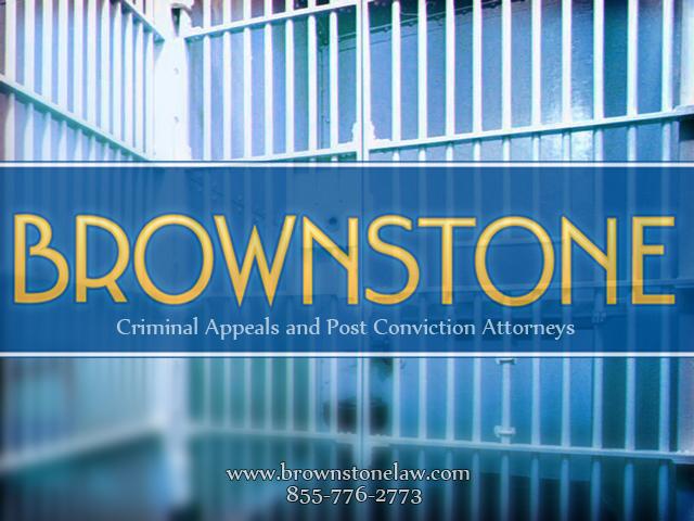 Brownstone PA