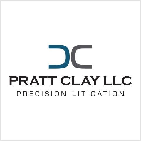 Pratt Clay, LLC