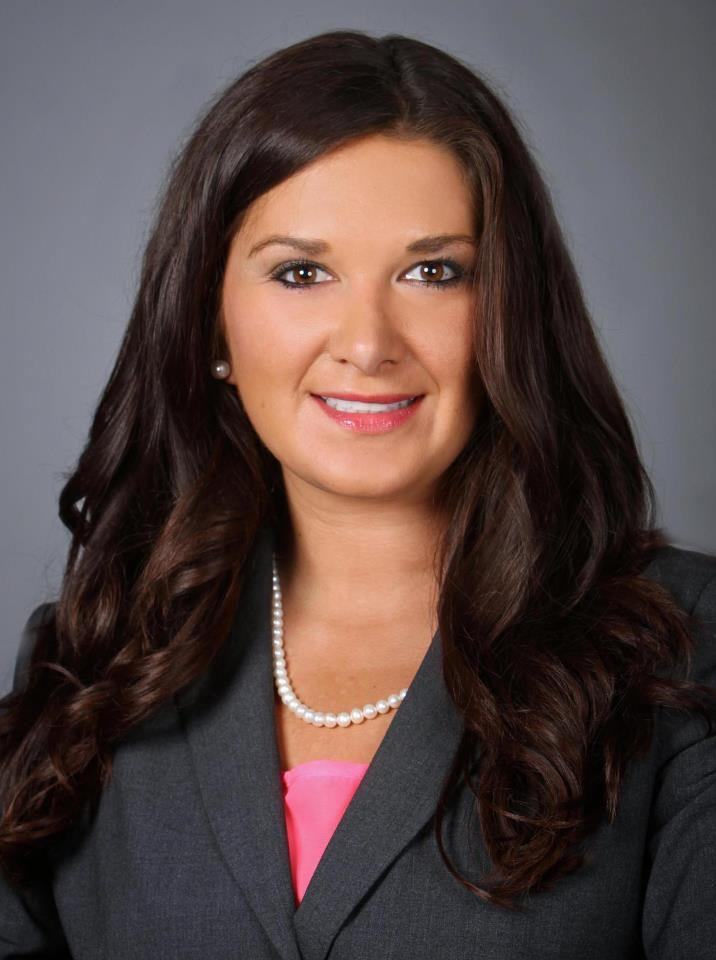 Gates Law Office- Attorney Brittany Gates