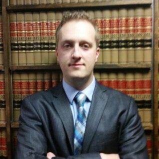 RJT Law P.C. L.L.O.