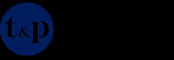 Toronjo & Prosser Law