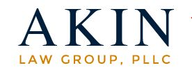 Akin Law Group
