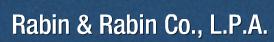 Rabin & Rabin Co., L.P.A.