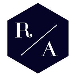 Rodriguez & Associates