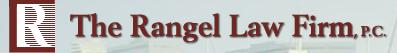 The Rangel Law Firm, P.C.
