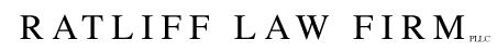 Ratliff Law Firm PLLC