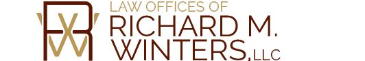 Law Offices of Richard M. Winters, LLC