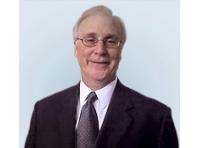 Ronald Cutler, P.A.