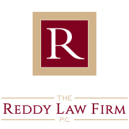 The Reddy Law Firm, P.C