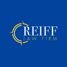Reiff Law Firm