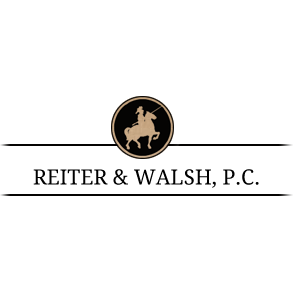 Reiter & Walsh, PC
